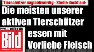tierschützer1