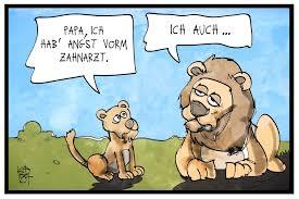 Cecil Karikatur